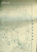 外国经济地图集