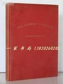 【作者签名】【限量1000册】1947年1版《来自美丽的国度:中国玉器》—24幅彩图,103照片,79线刻