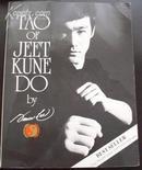 截拳道之道-Tao of Jeet Kune Do (英文版 李小龙著)TB区
