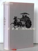 1957年1版《中国的历 史》—30多幅拉页图片+折叠地图 发行6000册 编号:4514