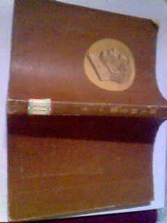 斯大林全集第十一卷和十三卷合售 (馆藏书)