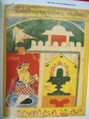 印度艺术Arts of India   AA
