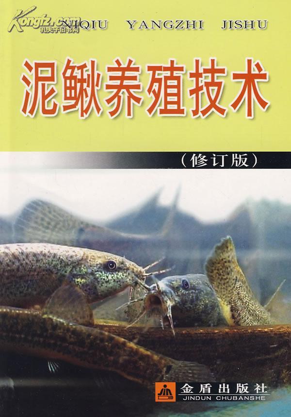 土池围网养殖泥鳅,泥鳅养殖高手指南,泥鳅养殖技术(新)