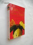 Empress Orchid 《兰贵人——慈禧太后》【英文原版,绝对正版】