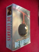 De Lijfarts【医生,荷兰语原版】