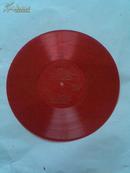 大薄膜唱片 : 外国电影音乐会: 大地,早上好 玛丽娅 <<叶塞尼亚>>主题音乐 <<尼罗河上的惨案>>主题音乐等10首
