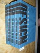 六度空间的包装设计 郭磊 陈建溟 正版未阅 库存12本 n1253