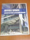 OFFICE SPACE ARCHITEURE & INTERIOR DESIGN 【详见图片】
