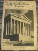 1935纽约时报