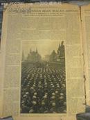 1934纽约时报