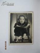 民国老照片·尺寸2.5厘米X3.5厘米·品相如图