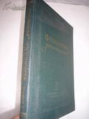 俄文Фенология растений---------植物的物候学     1961