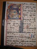 [法文原版]Artcurial-partie i:livres anciens(第一部分 古董书)