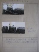 老照片马安煤矿77年照片39张