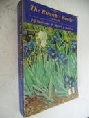 The Rinehart Reader volume Ⅱ