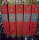 ●→☆※ 新万用管理表格全集【全5卷】附5张光盘  图书价格:1080元