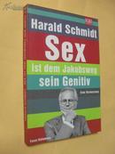 德文原版         Sex ist dem Jakobsweg sein Genitiv . Eine Vermessung