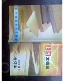 报纸 大河文摘报 2006年9月合订本