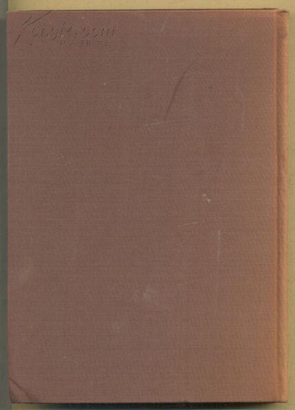 日·独法制に於ける「正规の簿记の诸原则」研究(日文原版)  550克