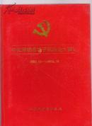 中共潍坊市坊子区历史大事记  1983.12——2005.12