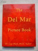 The Del Mar Picture Book