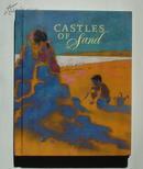英文原版:CASTLES OF SAND  1993年初版
