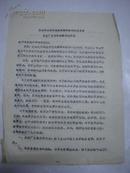 17     文革传单