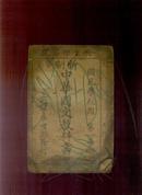 中华国文教科书四