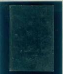 现代生物学的成就(19-20卷)俄文国内影印版