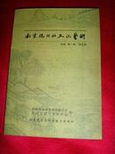 南宋杭州的文化艺术【历史文化书籍·陈一辉 林正秋】