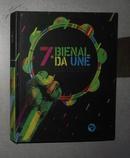 葡语原版 7° Bienal Da UNE