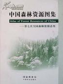 《中国校外教育工作年鉴2004》