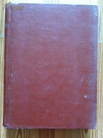中华人民共和国国务院公报 1999年14-26 精装本