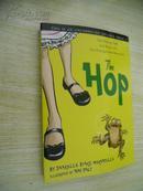 The Hop【跳蛙,莫朗维尔,英文原版】