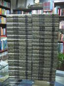 新韩国文学全集 卷35  新锐作家选集(全36卷合售韩文原版)