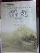语文(九年级下)
