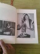 飘----米切尔作品,99年第一版,卖家包邮,很厚有1015页