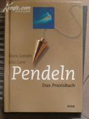 * 能改变星座运程的宝石项链 Pendeln(德语原版)/BT/SK