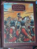 光荣战场:文艺复兴 Field of Glory Renaissance(英文原版桌游<文艺复兴>说明)/