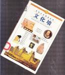百科小史博览丛书:文化墙【396】