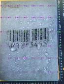 日版明星收藏 安室奈美恵-#19770920