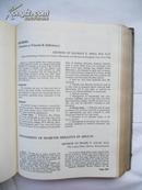 《1962年现代疗法》英文