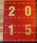 日版亀井一郎2015 新世纪福音战士 加持 最后1年景象