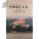 广西考古文集(第九辑)