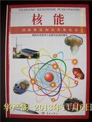 国防科技知识普及丛书:核能