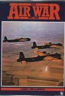 图说二战空战