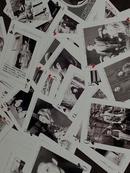 本店特供【宋庆龄s00ngching-lilg(中英文纪念版扑克牌珍藏】皇城根艺术系列 限量发行量5000