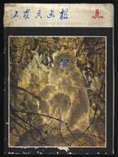 工农兵画报1979年第八期(浙江人民出版社)