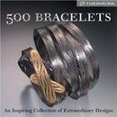 500 Bracelets