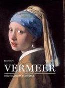 Vermeer: The Complete Paintings (维米尔 完整绘画集)